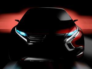 Los 10 mejores autos ecológicos de 2015