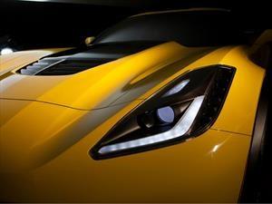 Los 10 carros con mayor calidad de 2017