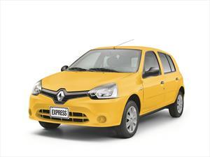Cesvi da resultados sobre los taxis más costosos en reparar