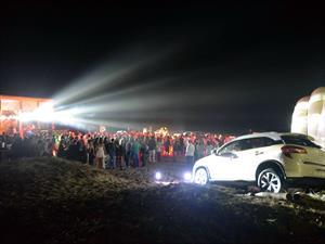 El verano 2015 versión Citroën