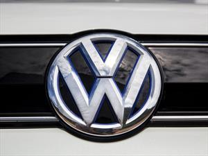 Volkswagen AG tiene un plan de acción para el dieselgate