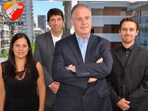 Pointer Argentina presenta su servicio de Gestión de Recursos Móviles