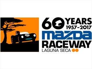 15 datos para celebrar los 60 años de Laguna Seca