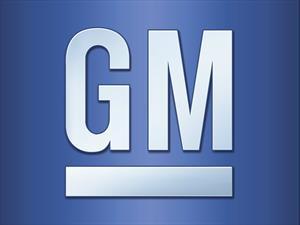 GM llegó a 9.8 millones de vehículos vendidos durante 2015