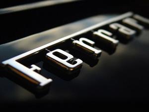 Ferrari sigue rompiendo récords en ventas