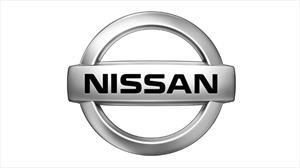 Nissan anuncia la construcción en una nueva planta en México