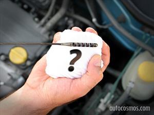 13 cosas que debe saber sobre el aceite de motor