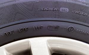 Sistema de control de presión en los neumáticos