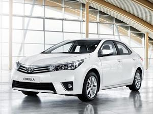 Toyota Cuautitlán Izcalli abre sus puertas