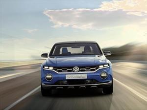 Volkswagen confirma fechas para los próximos Jetta, Polo y otros modelos