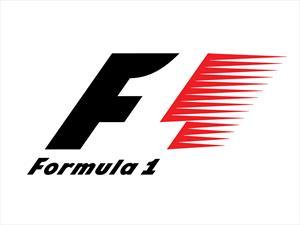 Mañana inicia preventa de boletos para la F1
