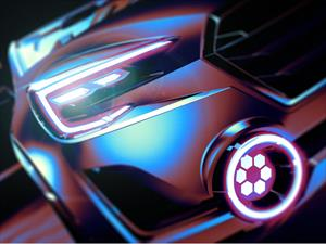 Estos son los fabricantes de autos más eficientes de Estados Unidos en 2015