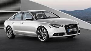 Audi tuvo el mejor trimestre de su historia