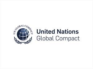 Ford renueva el compromiso con el Pacto Global de la ONU