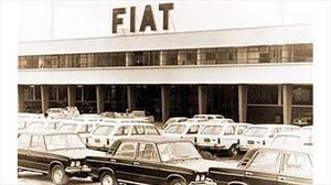 Reportaje especial: Fiat producidos en Chile