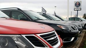 Saab solicita la quiebra: ¿Porqué llegó a ese nivel crítico?