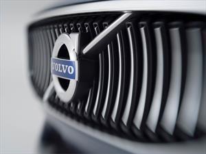Volvo tendrá auto eléctrico para 2019