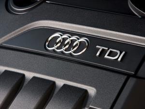 El Dieselgate podría alcanzar a Audi