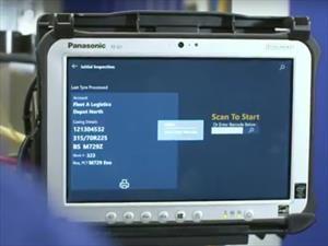 Llega el sistema BASys de Bridgestone a Argentina