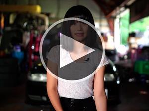 Video: Observa cómo se pronuncian las marcas automotrices niponas en japonés
