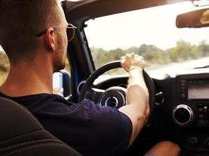 La importancia de tener una gran visibilidad al conducir
