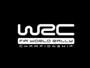 Top 10: Los mejores autos de rally de todos los tiempos