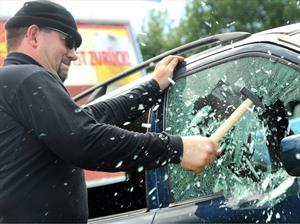 Toyota Camry, Honda Accord y Civic son los más robados en Estados Unidos