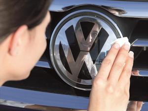 Volkswagen vendió 2.27 millones de unidades en lo que va de 2013