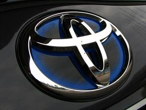 Centro de Distribución de Partes Toyota cumple ocho años en México