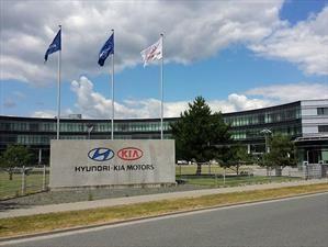 Control de Calidad, Talón de Aquiles de Hyundai y KIA