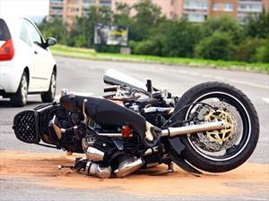 5 consejos de seguridad para motociclistas