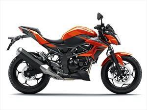 ¿Sabe cómo conducir moto en temporada de lluvias?