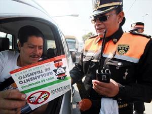 4 razones por las que tu auto puede ser llevado al corralón en el Estado de México