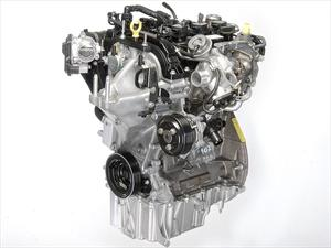 Los ganadores del International Engine of the Year Award 2013