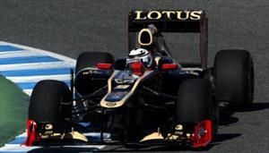 F1: La magia está intacta
