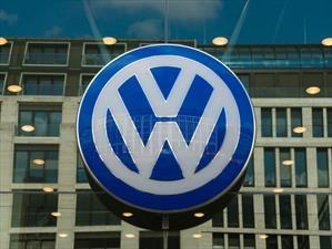 Volkswagen Group vence al Dieselgate