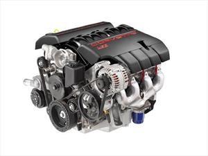 ¿Cuándo y cómo tengo que cambiar las juntas del motor?