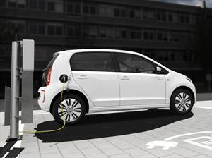 Volkswagen quiere vender 3 millones de carros eléctricos para 2025