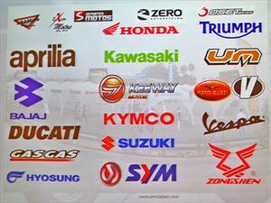 Expo Motos Chile: En Movicenter 5 al 7 de diciembre