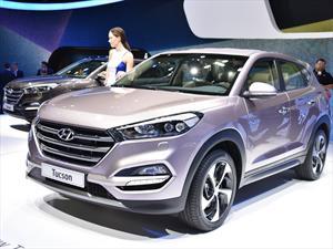 Hyundai ix35 2016, se renueva por completo