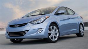 Hyundai, Ford y Honda son las marcas que más conservan a sus clientes