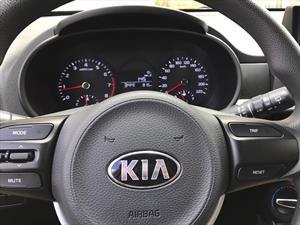 KIA Motors construirá una planta en India