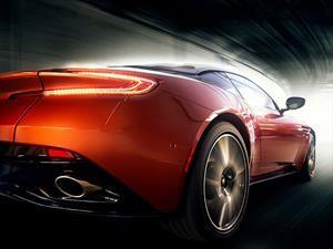 Top 10: Estas son las marcas de autos más valiosas