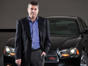 Apple contrata a ex Jefe de Calidad de FCA Automobiles