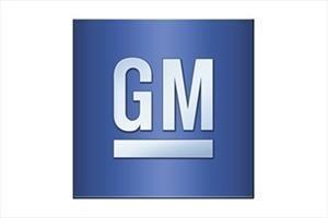Chevrolet fortalece el Plan Ahorro en el país