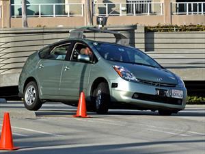 FBI teme que los autos autónomos se usen para el crimen
