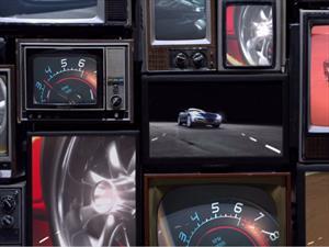 Los mejores comerciales de autos del Super Bowl 2015