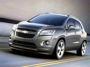 Chevrolet anuncia Gran Venta de Fábrica 2015: 25 y 26 de julio