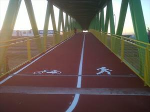 ¿Qué quiere decir Movilidad sustentable?