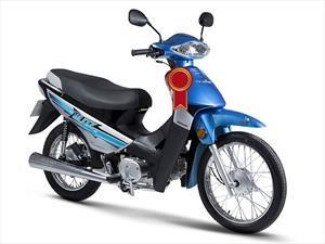 Top 10: Modelo a modelo, las motos más vendidas en febrero de 2017